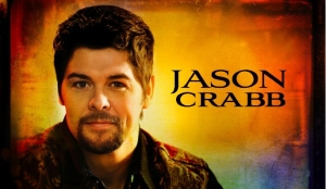 Come See Jason Crabb