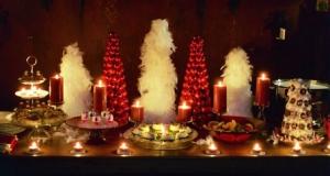 christmas-breakfast-buffet
